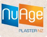 nu-age-plaster-nz